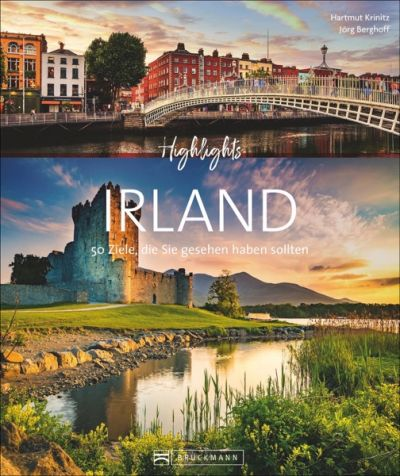 Highlights Irland